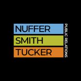 Nuffer, Smith, Tucker Public Relations