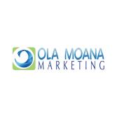 Ola Moana Marketing