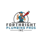 FORTHRIGHT PLUMBING PROS, INC.