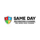 Same Day Carpet Care