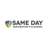 Same Day Restoration