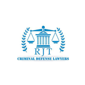 RJT Criminal Defense