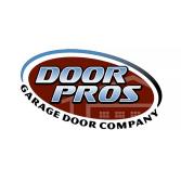 Door Pros Garage Door Company