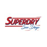 Super Dry San Diego Flood Restoration