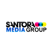 Santora Media Group