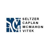 Seltzer Caplan McMahon Vitek