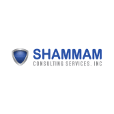Shammam Consulting Services, Inc.