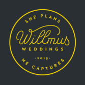 Willmus Weddings