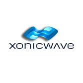 Xonicwave