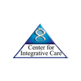 Center for Integrative Care
