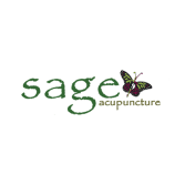 Sage Acupuncture
