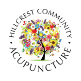 Hillcrest Community Acupuncture