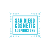 San Diego Cosmetic Acupuncture