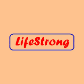 Lifestrong