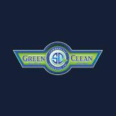 SD Green Clean