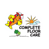 Complete Floor Care