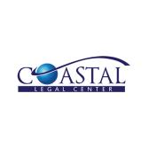 Coastal Legal Center