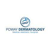 Poway Dermatology