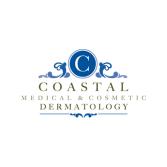 Coastal Medical and Cosmetic Dermatology