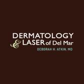 Dermatology & Laser of Del Mar