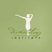 Dermatology Institute