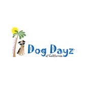 Dog Dayz of California