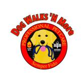 Dog Walks 'N More