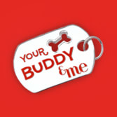Your BUDDY & Me
