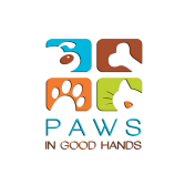 Paws in Good Hands