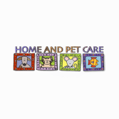 Home and Pet Care