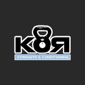 KOR Strength and Conditioning