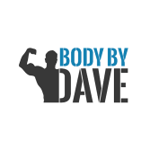 Body by Dave