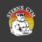 Stern's Gym