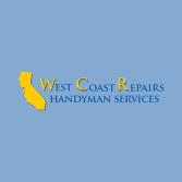 West Coast Repairs LLC