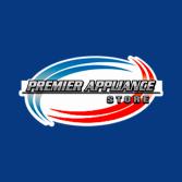 Premier Appliance Repair