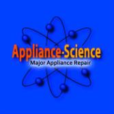 Appliance Science