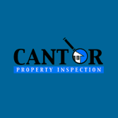 Cantor Property Inspection