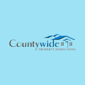 Countywide Property Inspections