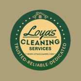 Loya's Cleaning Services
