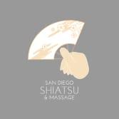 San Diego Shiatsu & Massage