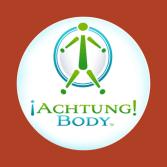Achtung Body