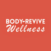 BodyRevive Wellness