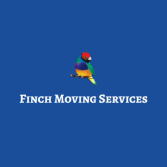 Finch Moving