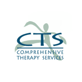 Comprehensive Therapy Services