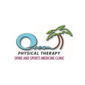 Ocean Physical Therapy