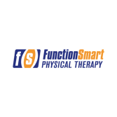 FunctionSmart Physical Therapy