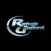 Rehab United