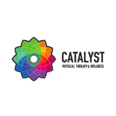Catalyst Physical Therapy and Wellness