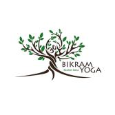 Bikram Yoga Kearny Mesa