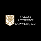 Valley Accident Lawyers, LLP